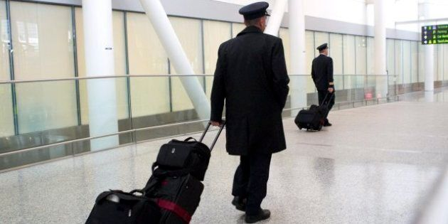 Air Canada Strike: Pilots' 'Sick-Out' Risks Turning Public Against Airline, Union, Experts