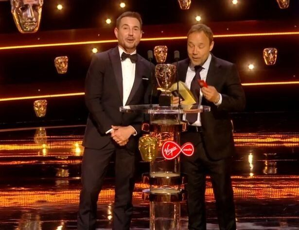 Bafta TV Awards 2019: The 8 Moments You Need To