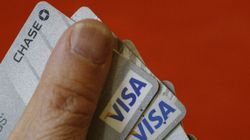 4 In 10 Canadians Hindered By Debt: