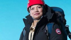 Sherpa Warned Canadian Who Died On Everest To Turn