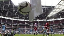 London Police Order Football Clubs To Call Off