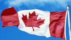 LOOK: The Most Canadian Classroom