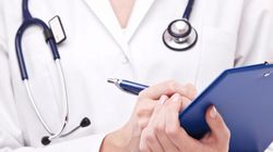 Without Universal Health Care, Who Are