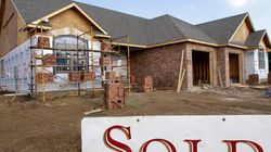 Canada's Housing Market Heats Up In