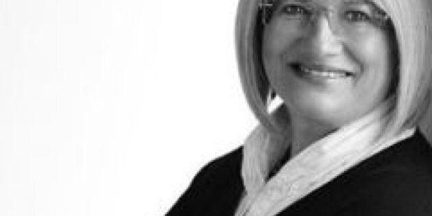 Yvonne Jones, Newfoundland Liberal Leader, Steps Down Due to Cancer