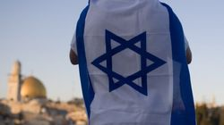 Quebec Mayor Says Israel Doesn't Deserve To