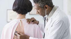 CMA: Health Care System Needs