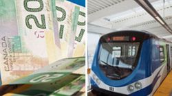 TransLink: A Rat's Nest Of