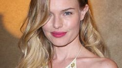 How To Get Kate Bosworth's