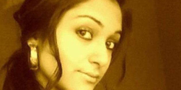 Shafia Trial Verdict: What The Shafia Jury Didn't Hear: Relatives Have Run-In With Shafia And A