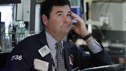 TSX Edges Higher As Dow Plummets