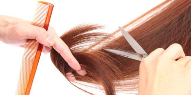 Losing Your Locks? Treatment for Female Hair