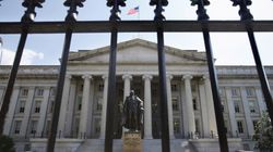 Why Is U.S. Debt More Valuable After The S&P
