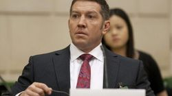 Sex Abuser Likely To Walk, Says