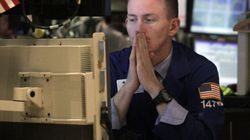 Is Software Code To Blame For Stock Markets' Wild