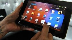 Tablet Ownership Triples In
