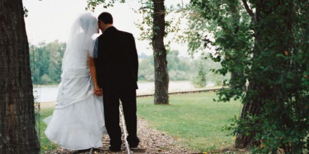 Cost Of A Wedding: Is An Expensive Wedding Worth It?