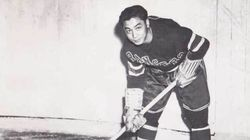 Hall Of Fame Honours Hockey