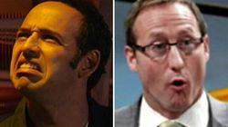 WATCH: 22 Minutes Mocks Peter MacKay And Our Leaky