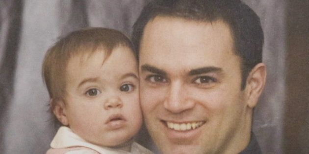 Guy Turcotte Case: Mental Health Panel To Decide Fate Of Quebec Cardiologist Who Killed His
