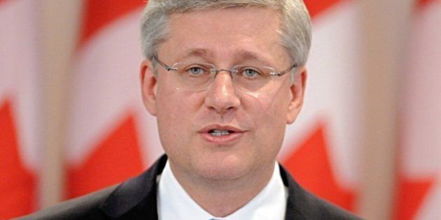 Harper Government Austerity Plan: Economists Cast Wary Eye On Promise Of Budget