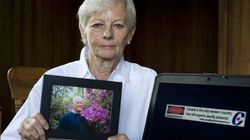 Tories Tussel With Widow Of Asbestos Widow Over