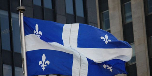 Liberals In Quebec: Bob Rae Says Party Faces 'Particular