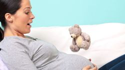 Maternity Leave or Work: Postpartum Women's Happiness May Hang in the