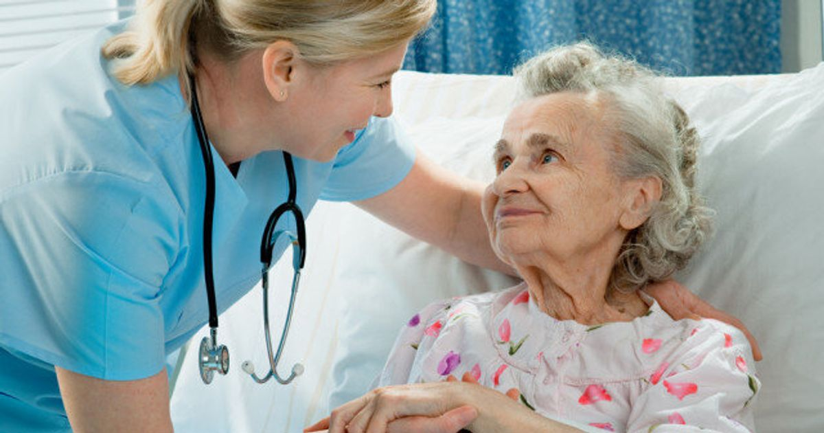 Canada Census Baby Boomers Health Care: Boomers Boost High ...
