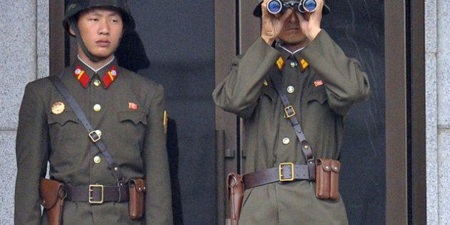 North Korea Sanctions: Canada Imposes New