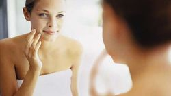 Adult Acne: How To Treat And Conceal It