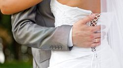 6 Truths About Your Wedding