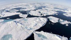 Arctic Agenda In Canada, U.S.