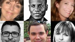 15 HuffPost Quebec Bloggers Weigh In On Student