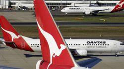 Largest Aussie Airline To Slash 1,000