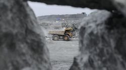 Canadian Mining More Corrupt Than Parts Of Developing World: