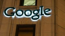 Canada's Privacy Czar Worried About New Google