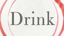 Alcohol: The Modern Woman's