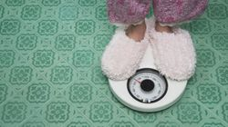 Child Obesity Rates Might Be Inaccurate: