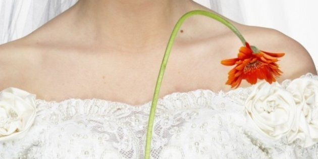 How to Find the Perfect Wedding
