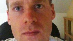 Suspect In Double Murder Killed In