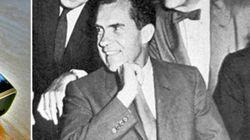 Robocalls Scandal Canada's Nixonian