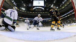 New NHL