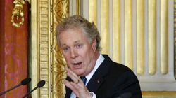 Charest To Feds: What's The Deal With The Champlain