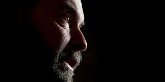 Mulcair Oil Sands Controversy: Few Notice NDP Leader In Oilsands