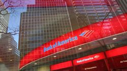 Biggest U.S. Bank To Slash 10,000