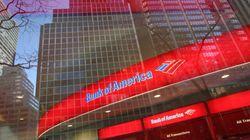 Biggest U.S. Bank To Slash 10,000