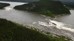 Feds Make Dam Big Guarantee To