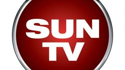 Sun News' Potential Audience About To Get Much