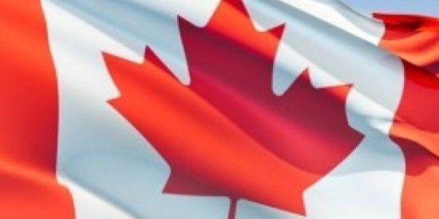 Canadians Facing a Crisis of